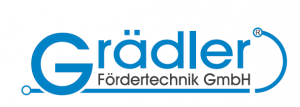 Grädler-300x107