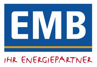 sponsor-emb