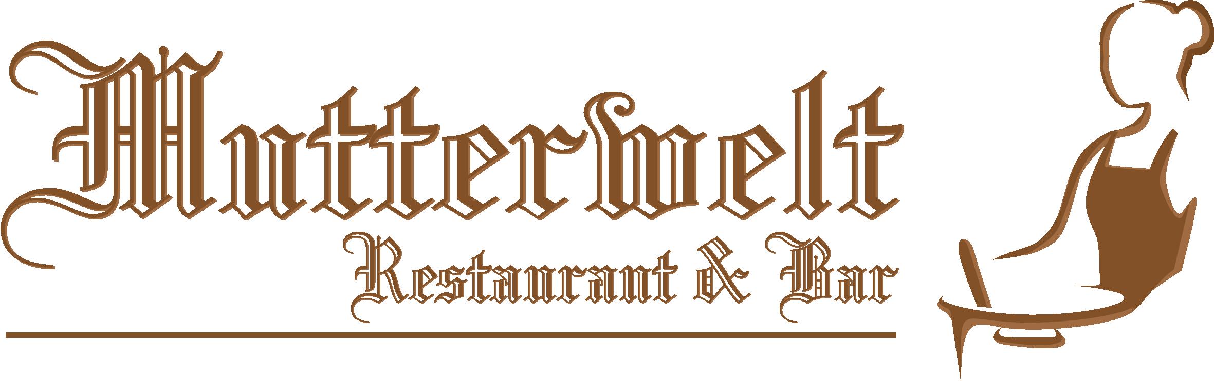Restaurant Mutterwelten