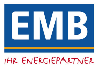 EMB-GmbH