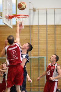 Defense Mahlow_Adrian Heidrich