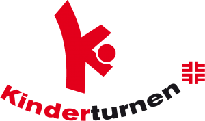 Logo_Kinderturnen_transparent