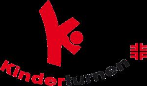 Logo_Kinderturnen_transparent