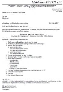 Einladung_Jahreshauptversammlung_MSV_2017
