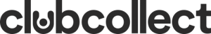 ClubCollect Logo