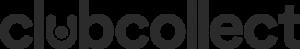 ClubCollect Logo